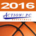 2016 Action! PC Basketball