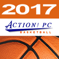 2017 Action! PC Basketball