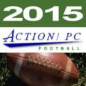 2015 Action! PC Football