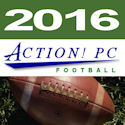 2016 Action! PC Football