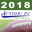 Action! PC Football 2018