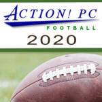 2020 Action! PC Football