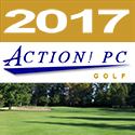 Action! PC Golf