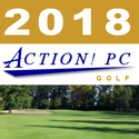 2018 Action! PC Golf