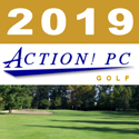 Action! PC Golf 2019
