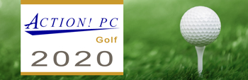 Action! PC Golf 2020