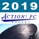Action! PC Hockey 2019